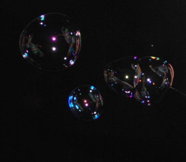 bubble21