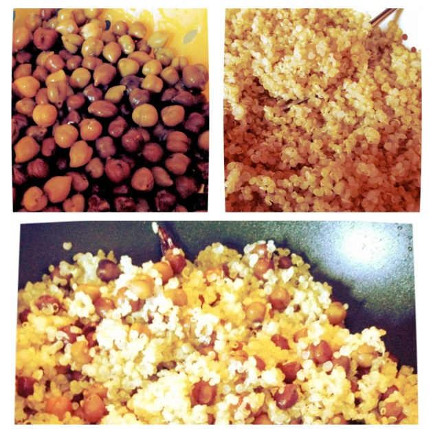 quinoa 3
