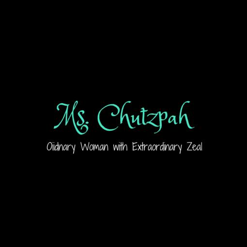 mschutzpah.com