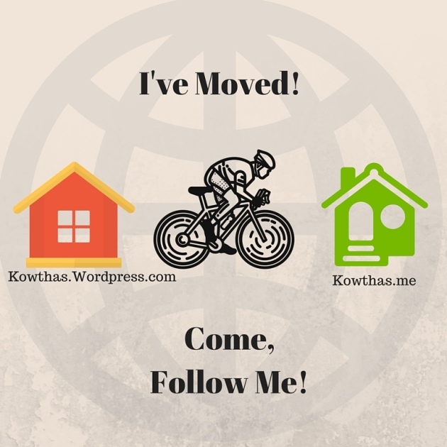 Kowthas.Wordpress.com