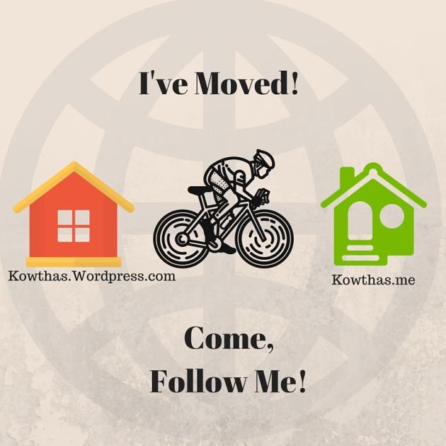 Kowthas.Wordpress.com